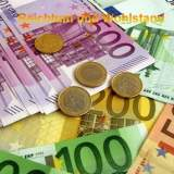 Affirmations und Subliminal CD Reichtum und Wohlstand