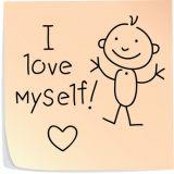 Affirmations und Subliminal CD Eigenliebe und Selbstvertrauen