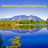 Hypnose CD Selbstheilung und Entspannung