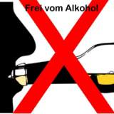 Hypnose CD Alkoholentwöhnung - Frei vom Alkohol