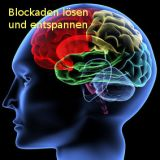 Hypnose MP3 Blockaden lösen und entspannen