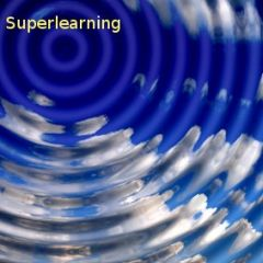 Hypnose CD Superlearning