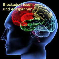 Hypnose CD Blockadenlösung und Entspannung