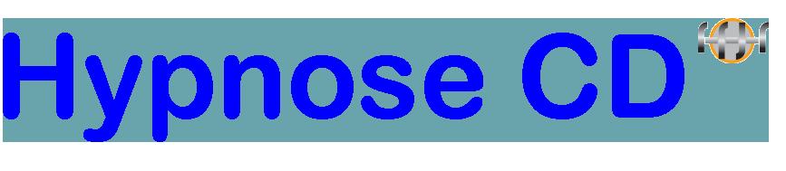 Hypnose CD Webshop Hypnosepraxis Hug